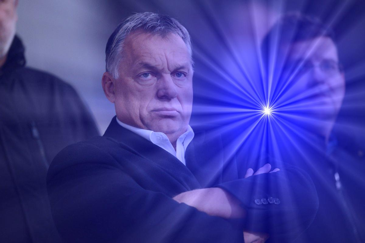 A rendhagyó Ipoly Menti Találkozások nyitórendezvénye képekben | Felvidéezustcsillag.hu